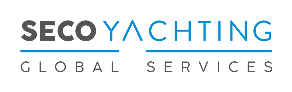 SECO YACHTING - Service Hydraulique Yacht