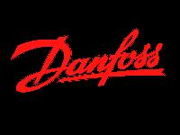 logo partenaire Danfoss
