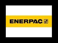 logo partenaire Enerpac