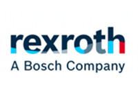 logo partenaire Rexroth Yachting