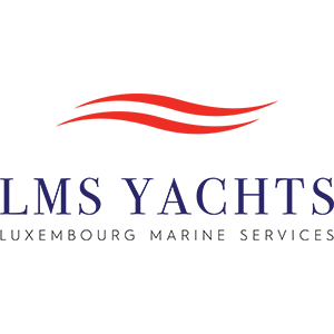 LMS Yachts Luxembourg marine services