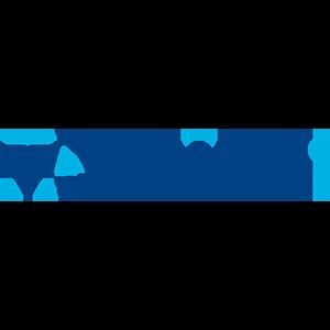Nautech Shipyard Refit Repair