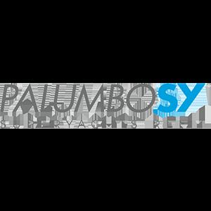 Palumbosy Superyachts Refit