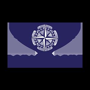Royal Yacht Brokers