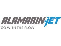 logo partenaire alamarin