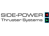 logo partenaire sidepower