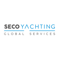 Seco Yachting Global Services