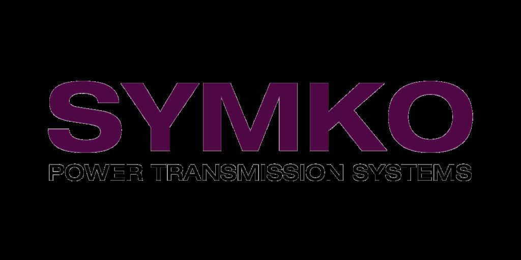 logo symko