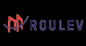 logo roulev