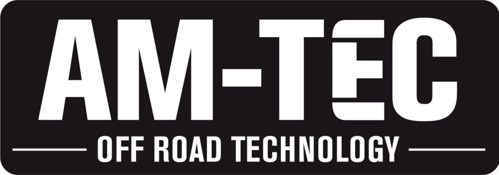 logo am-tech