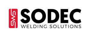 SODEC logo